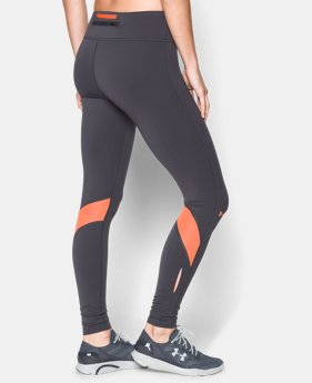 Women's UA Fly-By Leggings  1 Color $41.99