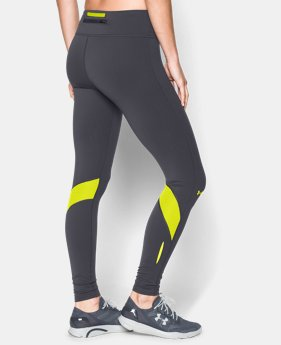 Women's UA Fly-By Leggings   $41.99 to $54.99