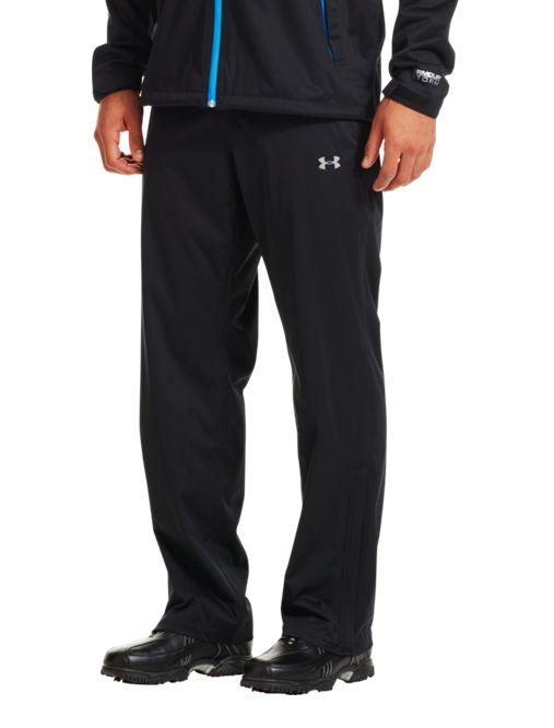 62bebc4d3d9d Men s ArmourStorm® Cocona® Pants