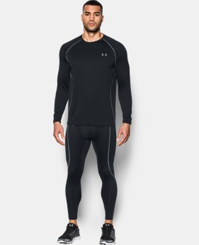 Men's UA Purestrike Top   $39.99