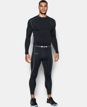 Men's UA Purestrike Pants  2 Colors $39.99