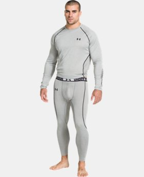 Men's UA Purestrike Pants  1 Color $29.99
