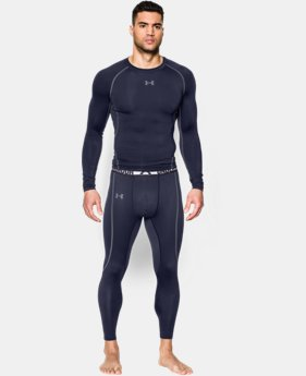 Men's UA Purestrike Pants