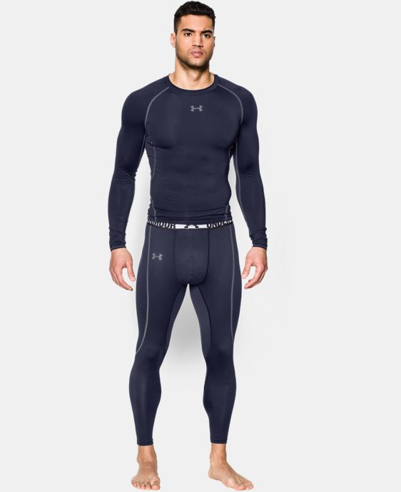 Men's UA Purestrike Pants LIMITED TIME: FREE SHIPPING  $39.99