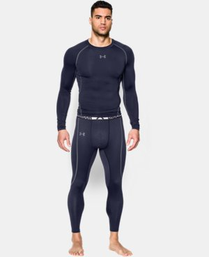 Men's UA Purestrike Pants  1 Color $39.99