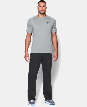 Men's UA Rival Fleece Team Pants