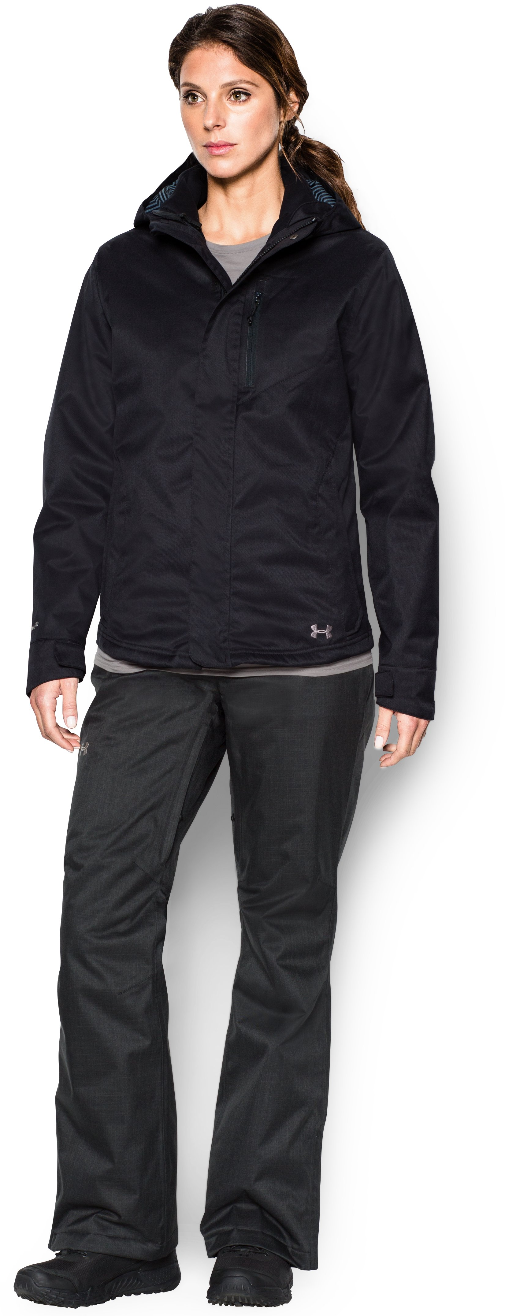Women's Jackets on Sale | Under Armour US