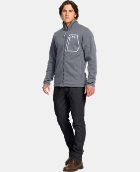 Men's UA Storm Extreme ColdGear® Jacket  2 Colors $74.99