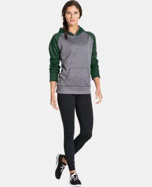 Women's UA Storm Armour® Fleece Hoodie   $44.99 to $56.99