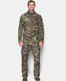 Men's UA Ridge Reaper® 03 Early Season Jacket  2 Colors $199.99