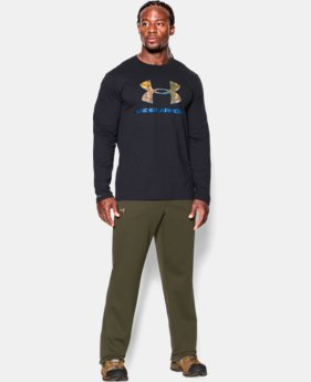 Men's UA Storm Caliber Pants