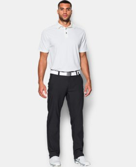Men's UA Tips Golf Pants  1 Color $84.74