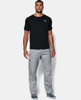 Men's UA Storm Armour® Fleece Cargo Pants  2 Colors $44.99