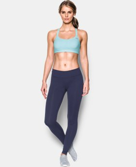 Best Seller Women's Armour® Eclipse Bra  2 Colors $39.99