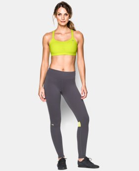 Women's UA Eclipse Bra