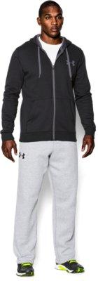 Summer dress 3x zip hoodie