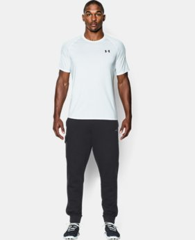Men's UA Post Up Cargo Jogger Pants