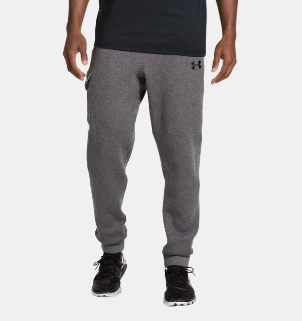 Clearance Cheap Online Outlet Deals Under Armour Perpetual Cargo Jogger Pants Discount Authentic 98xA46sCz