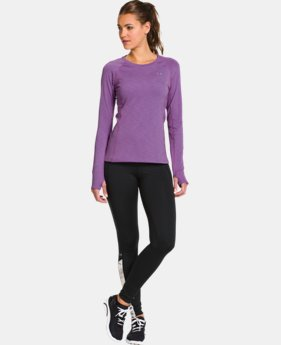 Women's ColdGear® Cozy Crew