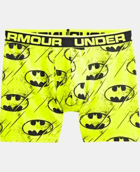 Men's Under Armour® Alter Ego Boxerjock®