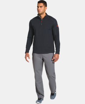 Men's UA Ultimate ¼ Zip   $54.99