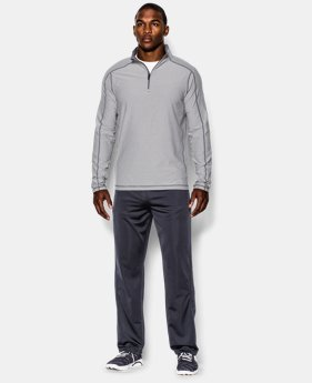 Men's UA Ultimate ¼ Zip