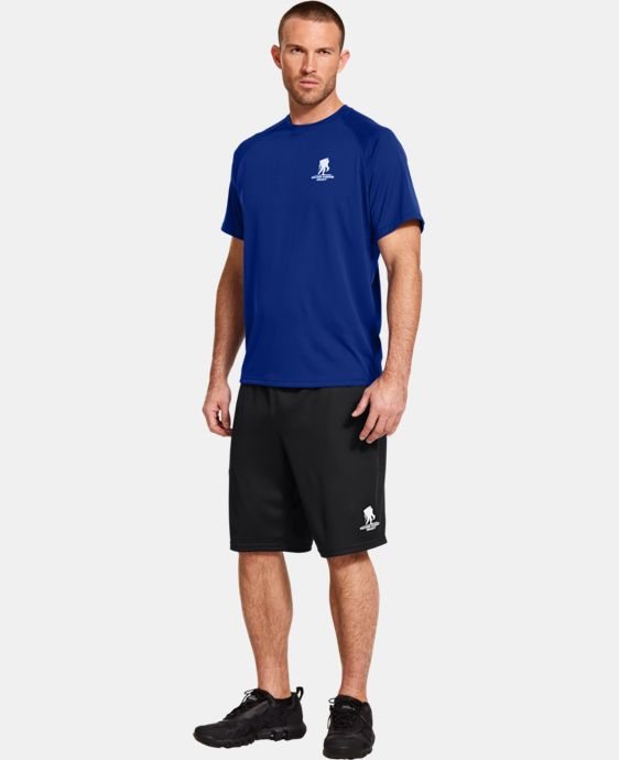 Men's UA Tech™ WWP T-Shirt  2 Colors $14.24 to $18.99