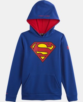 Boys' Under Armour® Storm Hoodie