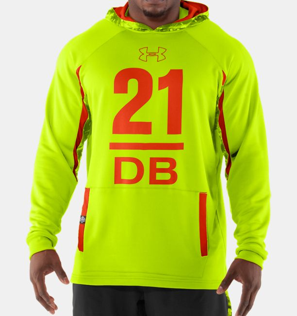 buy popular c538f 8b100 1 leon sandcastle jersey sale