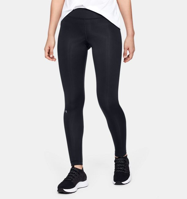 9ec0c8583608c7 Women's ColdGear® Authentic | Under Armour US