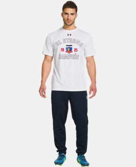 Men's Colo-Colo Motto T-Shirt
