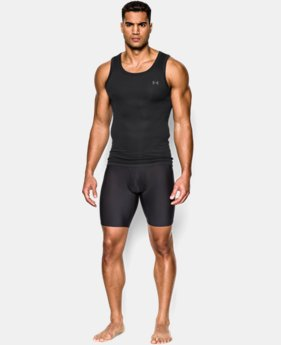 Men's UA Original Series Tank  1 Color $15.99