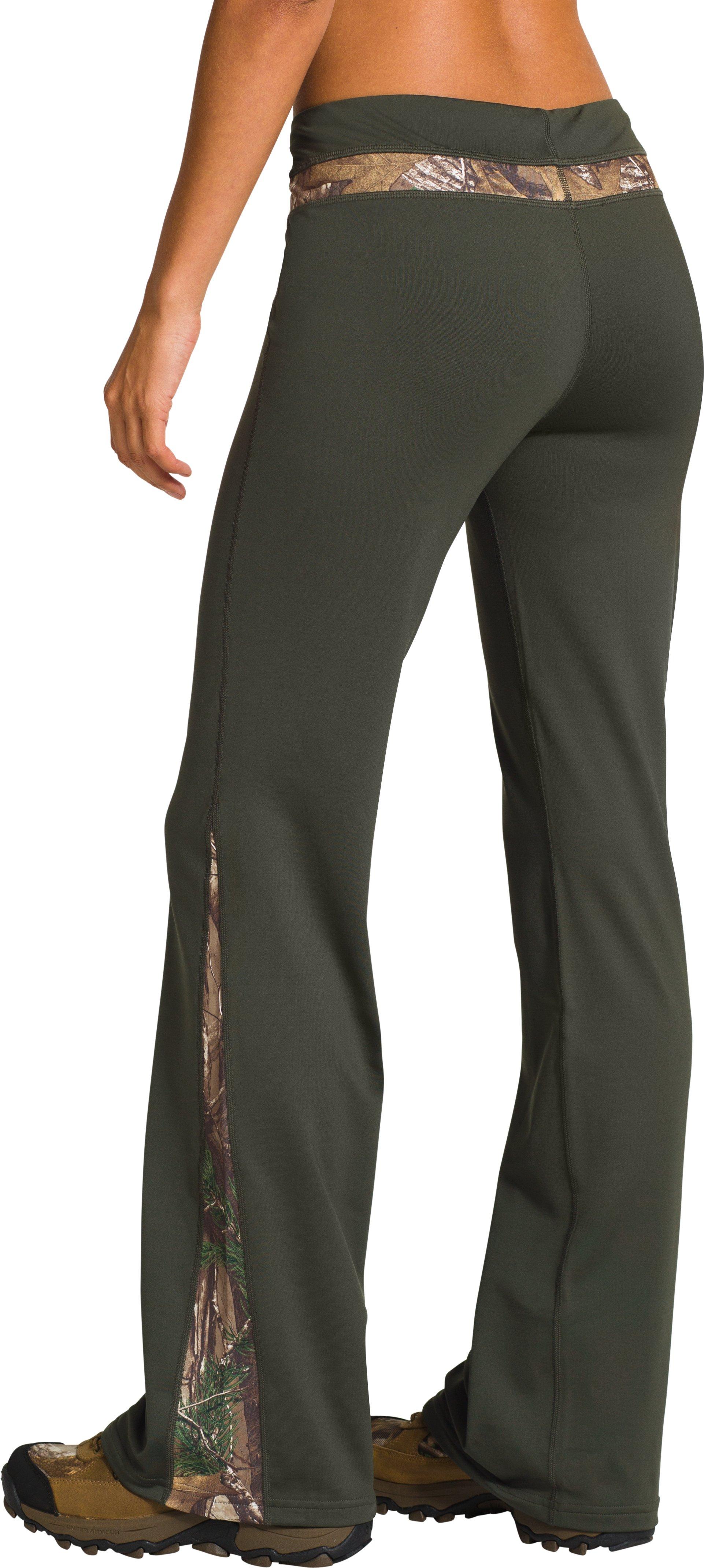 Lastest  Camouflage Pants Leggings Size L Color Camouflage Material 100