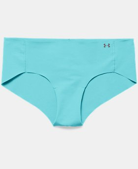 Women's UA Pure Stretch Hipster
