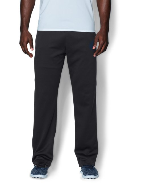 89d4de77eb77 This review is fromMen s Armour Fleece® In The Zone Pants.