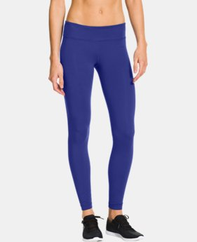 Women's UA Perfect Zipped