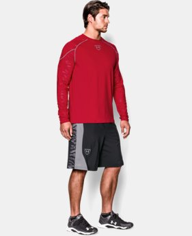 Men's UA CTG Shorts