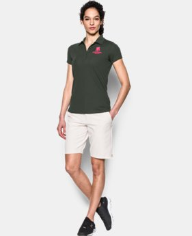 Women's WWP Polo  1 Color $29.99 to $37.99