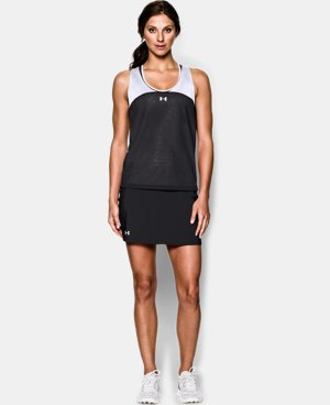 New Arrival  Women's UA Ripshot Pinney LIMITED TIME: FREE SHIPPING 1 Color $22.99