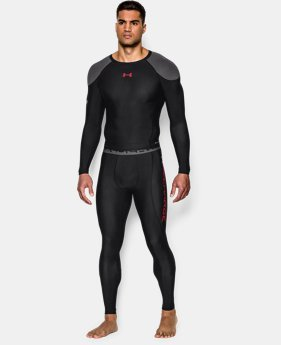 Men's UA Recharge® Energy Leggings