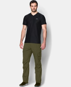 Men's UA Chesapeake Pants