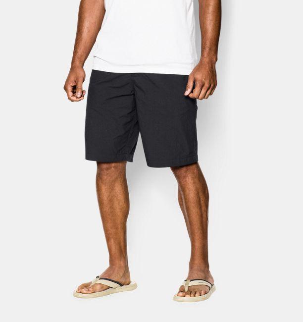 Men s UA Chesapeake Shorts 96f283cbe0a41
