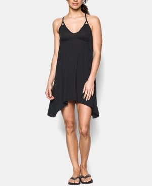 Women's UA Floca Dress LIMITED TIME: FREE U.S. SHIPPING 1 Color $44.99