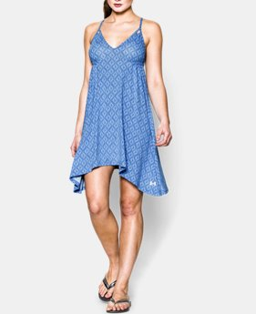 Women's UA Floca Dress