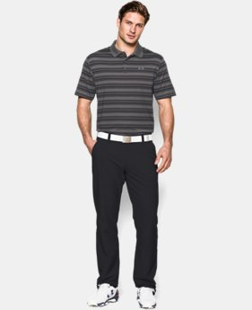 Men's UA Clubhouse Polo  1 Color $30.99 to $48.99