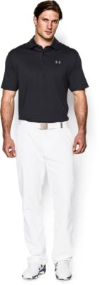 Men's Under Armour Polo Shirts