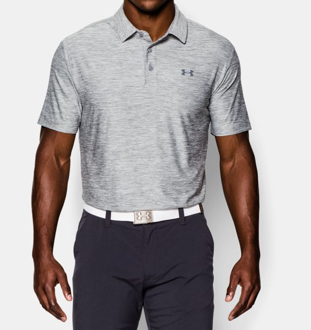 4ad0f784fe Men's UA Playoff Polo | Under Armour US