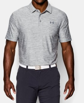 d769181eac Men's Polo Shirts on Sale | Under Armour US