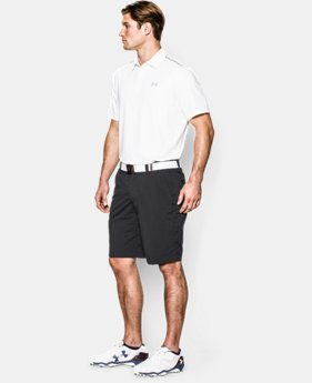 Best Seller Men's UA Match Play Shorts  2 Colors $64.99