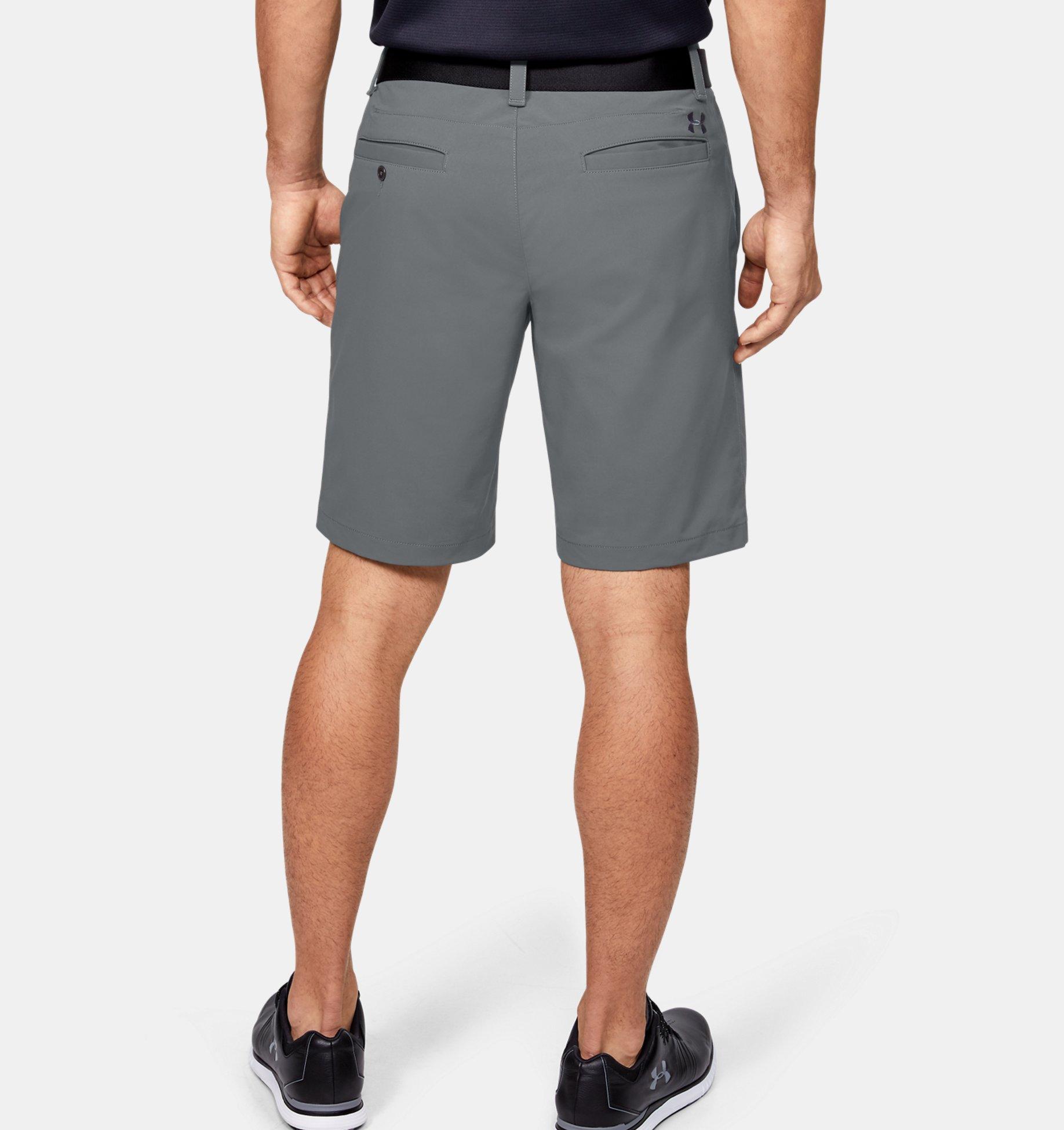 Men S Ua Match Play Shorts Under Armour,Storage Bench Walmart Canada